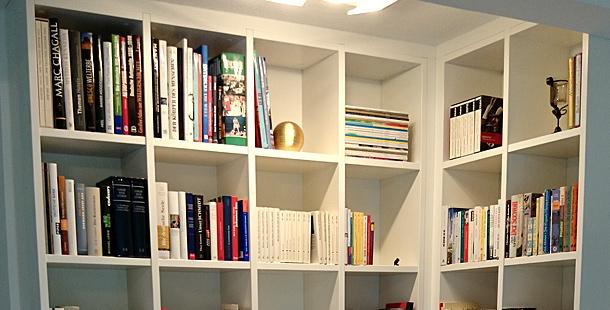 schreinerei hemminger die einrichtung nach ma e k in esslingen und stuttgart. Black Bedroom Furniture Sets. Home Design Ideas